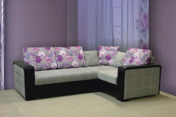 угловой диван мальта в краснодаре купить с доставкой цена 43536 р