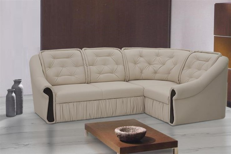 угловой диван мадрид в краснодаре купить с доставкой цена 40945 р