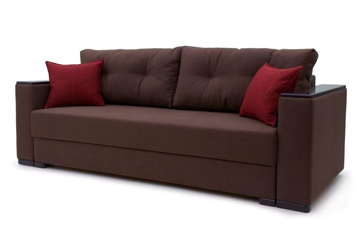 большой диван Fashion в краснодаре купить с доставкой цена 33268 р