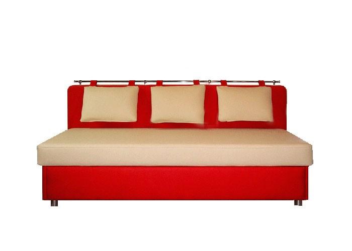 кухонный диван модерн без механизма большой в краснодаре купить с