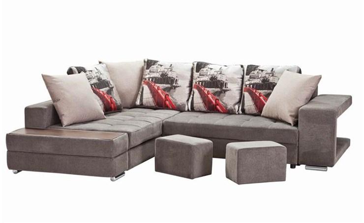 угловой диван жардин 3 в краснодаре купить с доставкой цена 66180 р