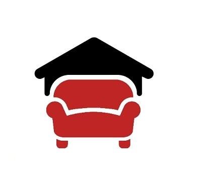 Интернет-магазин мебели Дом Диванов в Краснодаре